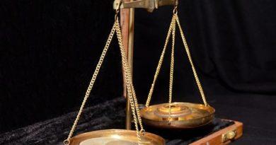 BREXIT: Enden på EU-udbudsreglerne i UK?