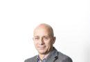 Lyngby-Taarbæk Forsyning – ny direktør