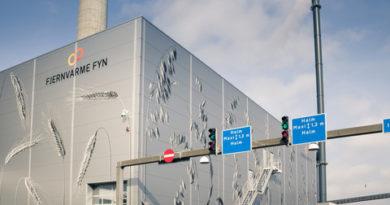 Odense: Kulstop `22
