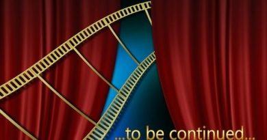 Dansk Erhverv: Ny biograf er en konkurrence-trussel