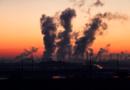 SMVDanmark: CO2-aftale er særbehandling