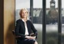 Nationalbanken – ny direktør
