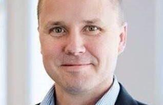SMART SOFTWARE BEKÆMPER INDKØBS-SNYD