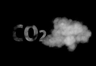 KLYNGE VIL INDFANGE CO2