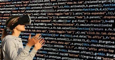 Kalundborg: Hackere på spil