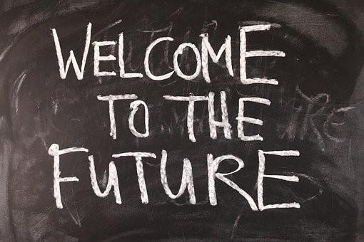 """WEBKONFERENCE: """" DIGITALE FREMTIDER 2025″ – LIVE"""