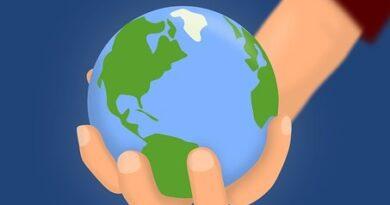 Aalborg Forsyning øger CSR-krav