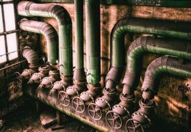 Hovedløse energi- og afgiftsregler ændres